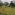 沼田城址(沼田公園)沼田の城鐘と鐘楼の由来